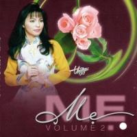 Mẹ (Vol 2) - Various Artists