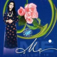 Mẹ (Vol 1) - Various Artists