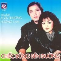 Chiếc Bóng Bên Đường - Elvis Phương, Hương Lan