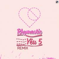 Yêu 5 (Remix) - Various Artists