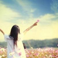 Những Bài Hát Nghe Khi Yêu Đời