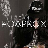 Những Bài Hát Remix Hay Nhất Của Hoaprox