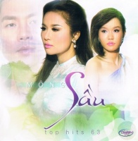 Mộng Sầu - Top Hits 63 - Various Artists