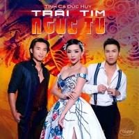 Trái Tim Ngục Tù - Tình Ca Đức Huy - Various Artists