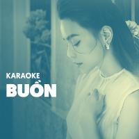 Beat karaoke Cho Tâm Trạng Buồn - Various Artists