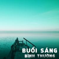 Buổi Sáng Bình Thường - Various Artists