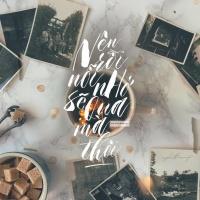 Nỗi Nhớ Sẽ Qua Mà Thôi - Various Artists