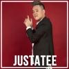 Những Bài Hát Hay Nhất Của JustaTee - JustaTee