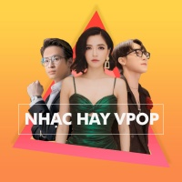 Dấu Ấn Vpop (Vol.4) - Various Artists