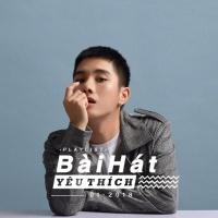 Những Bài Hát Được Yêu Thích Nhất Tháng 01/2018 - Various Artists