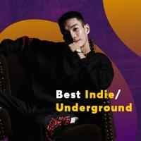 The Best Of Indie/ Underground
