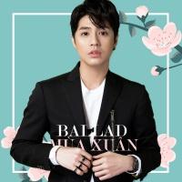 Ballad Mùa Xuân - Various Artists