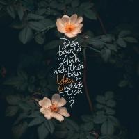Bận Yêu Người Cũ - Various Artists