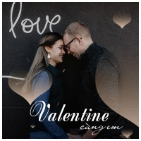 Valentine Cùng Em - Various Artists