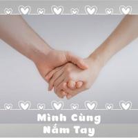 Mình Cùng Nắm Tay - Various Artists