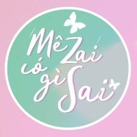 Mê Trai Có Gì Sai - Various Artists
