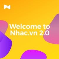 Chào Mừng Nhac.vn 2.0 - Various Artists