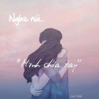 """Nghe Nói: """"Mình Chia Tay?"""" - Various Artists"""