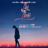 Thì Thôi - Various Artists