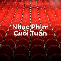 Nhạc Phim Cuối Tuần - Various Artists