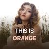 Những Bài Hát Hay Nhất Của Orange - Orange