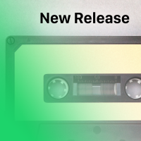 New Release - Various Artists