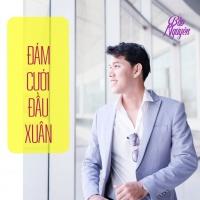 Đám Cưới Đầu Xuân (Single) - Bảo Nguyên