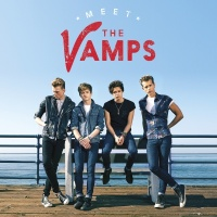 Meet The Vamps - The Vamps