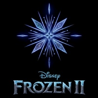 Frozen 2: First Listen (Single) - Idina Menzel