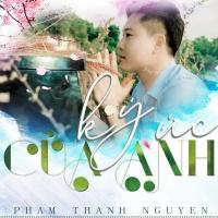 Ký Ức Của Anh (Single) - Phạm Thành Nguyên
