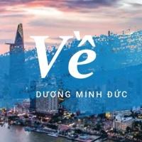 Về (Single) - Dương Minh Đức