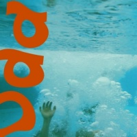 Odd (Vol.4) - SHINee