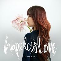 Hopeless Love - Jimin Park (15&)