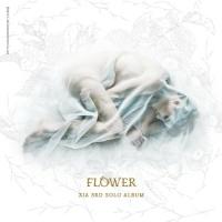 Flower (Vol. 3) - Xiah Junsu