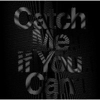 Catch Me If You Can (Single) - SNSD