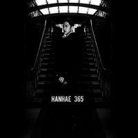 365 (Vol. 1) - Hanhae (PhanTom)