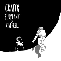 Crater - Eluphant