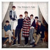 The Winters Tale - BTOB