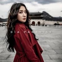 Paradise - Dia