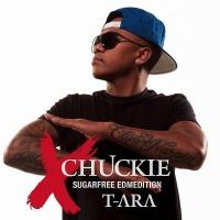 Chuckie And T-ara - T-ara