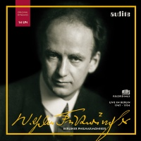 Historical Recordings 5 - Pyotr Ilyich Tchaikovsky