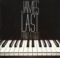 Piano A Go Go - James Last
