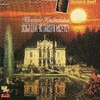 Klassische Kostbarkeiten Aus Der Schatztruhe Grosser Meister - James Last