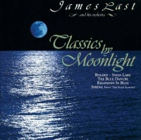 Classics By Moonlight - James Last