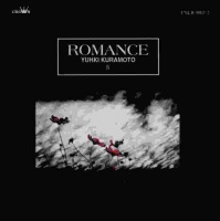 Romance - Yuhki Kuramoto