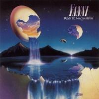 Keys To Imagination - Yanni