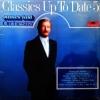 Classics Up To Date Vol. 5 - James Last