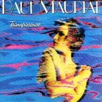 Transparence - Paul Mauriat