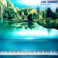 The Seven Seas - Paul Mauriat