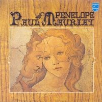 Penelope - Paul Mauriat